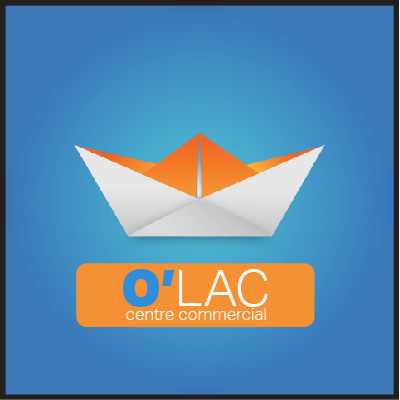 graphicdesign olac logo