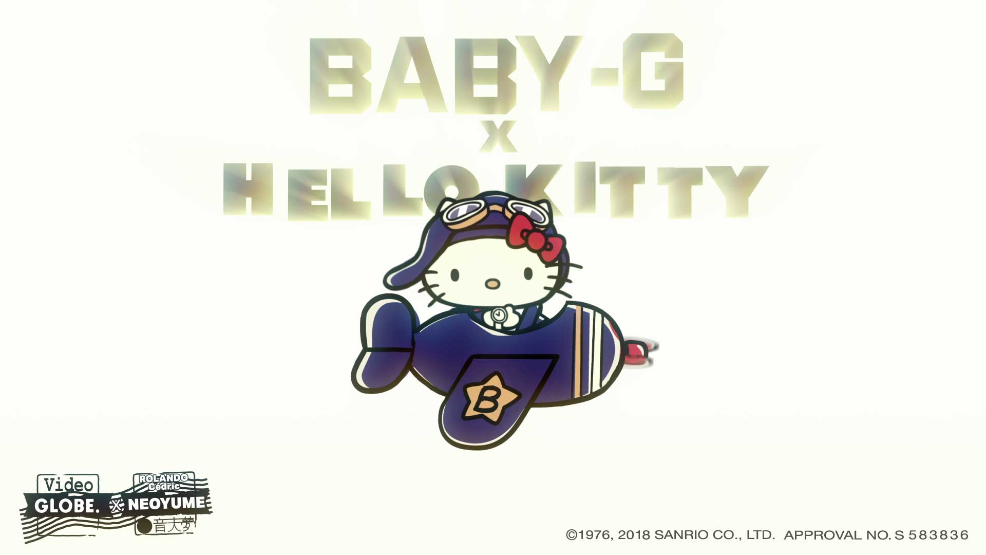 hellokitty casio globe screenshot03 1