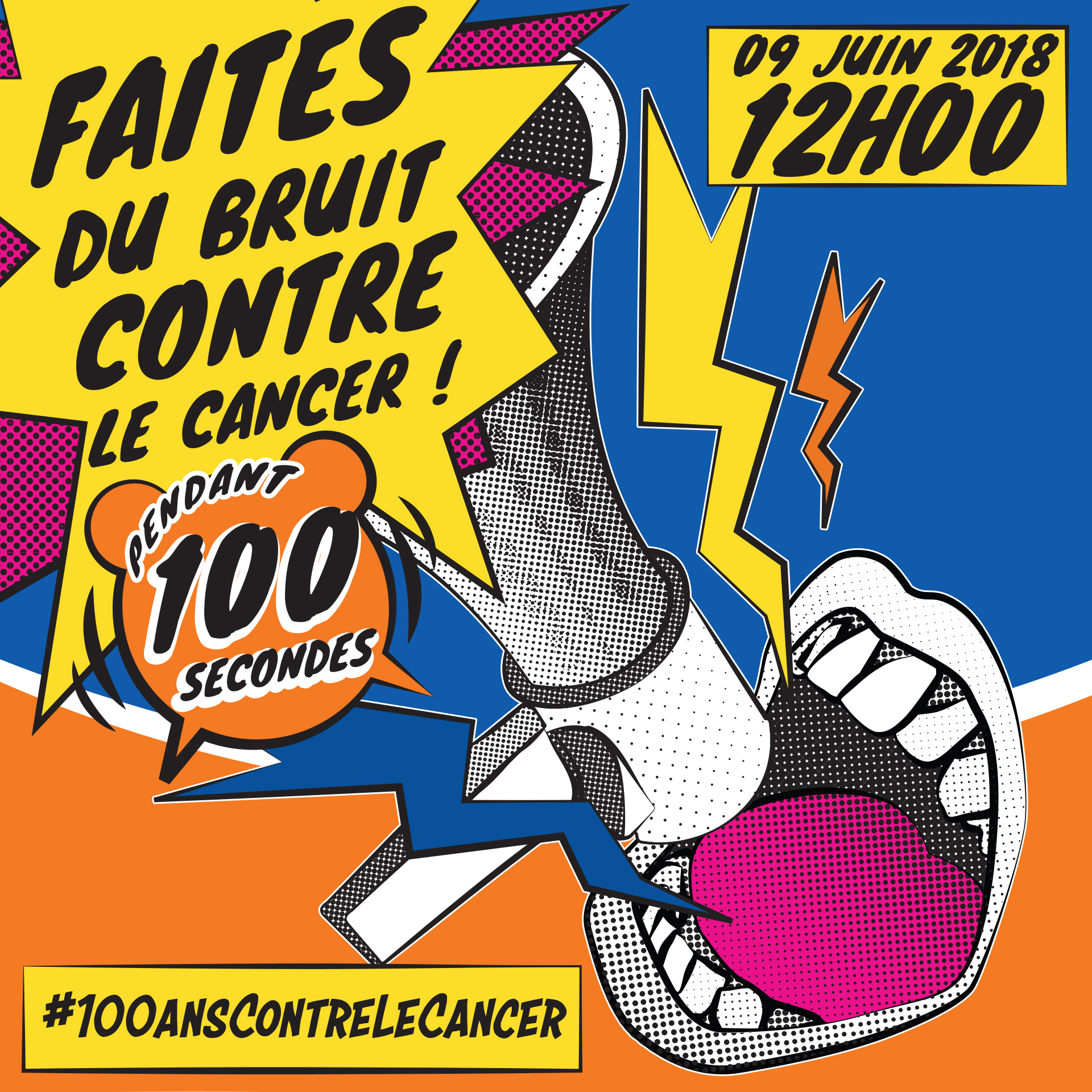 laliguecontrelecancer bruit main