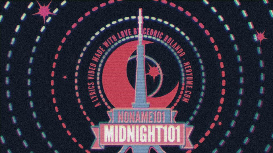 noname101 midnight101 screencover