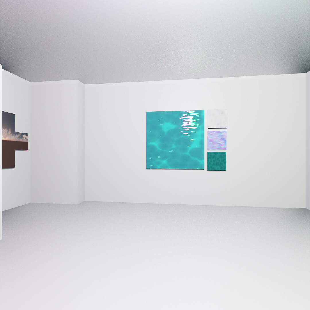 exhibition material view in01